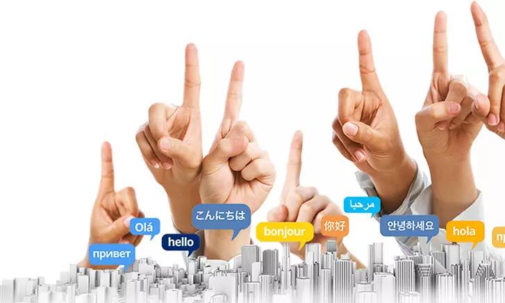 口譯和翻譯和公證代辦線上估價